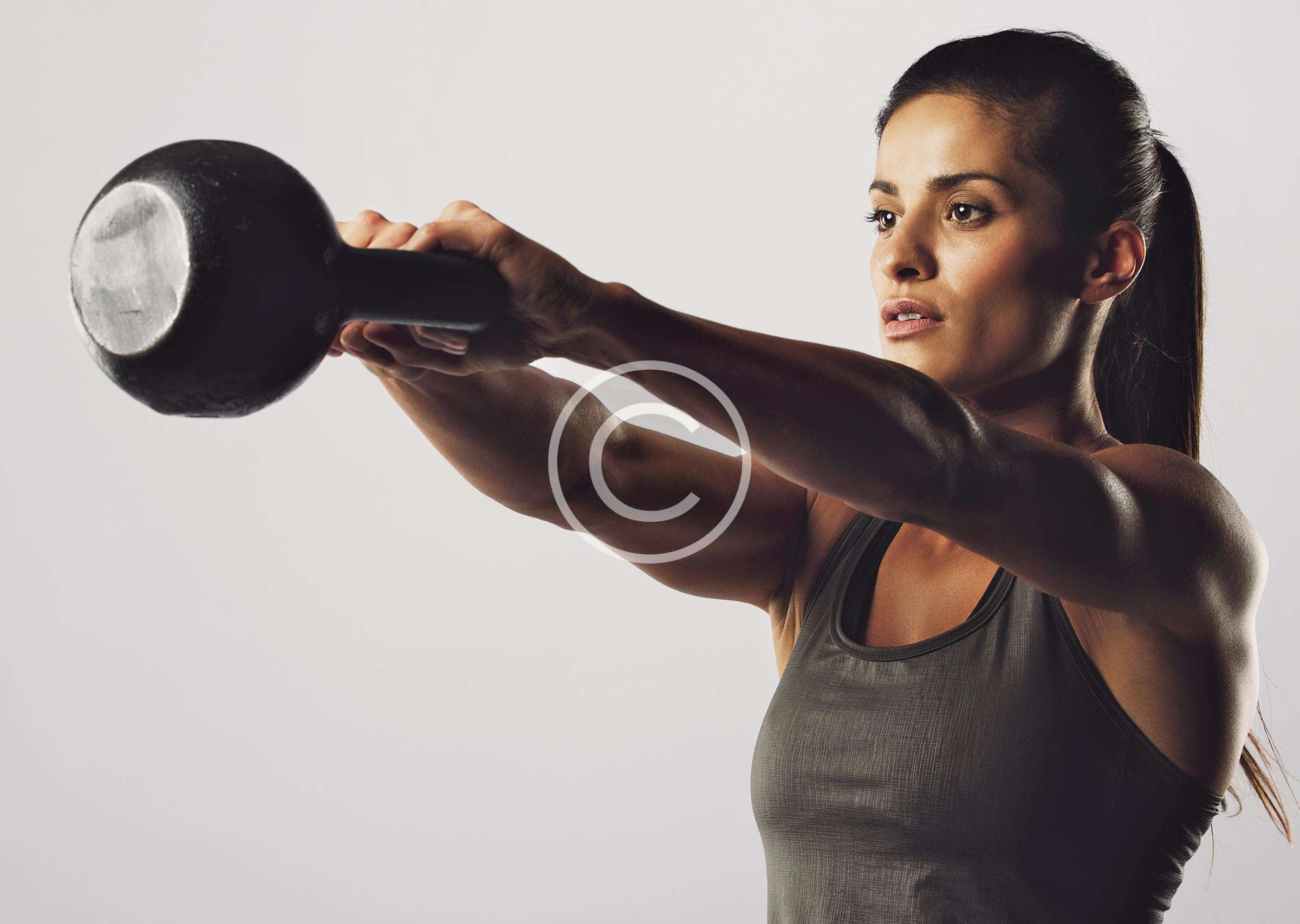 Train Like The CrossFit Games Champion - CrossFit Caserne ...